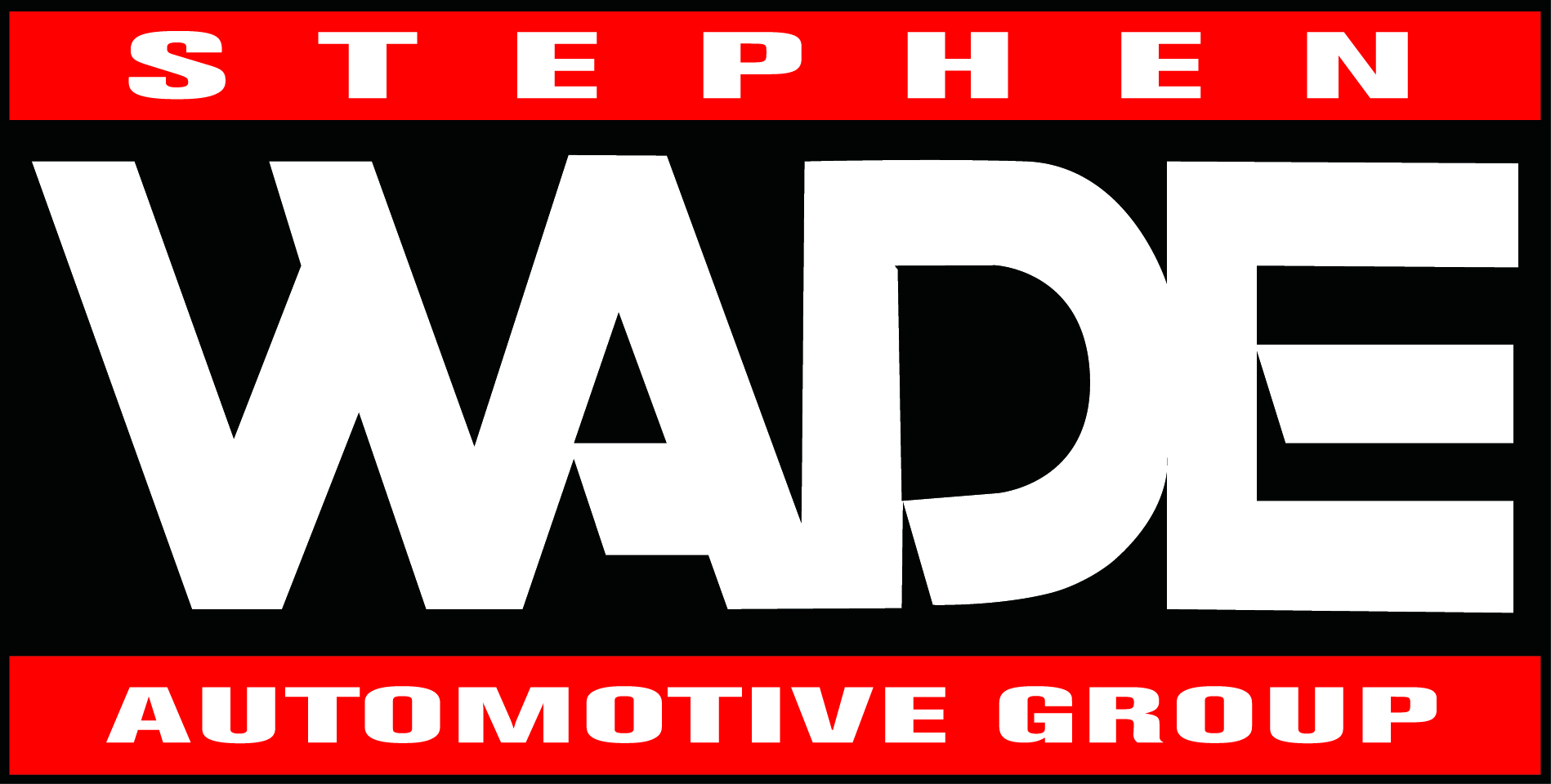Stephen Wade Automotive Group